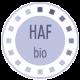 HAFbio logo 150x150 2