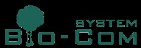 logoBioComSystem transparent